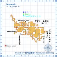 _mamook_01