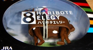 Haribote1